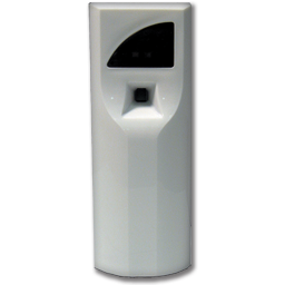 Picture of DEODORANT MIST DISPENSER
