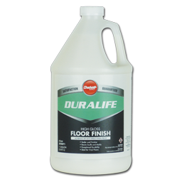 Picture of DURALIFE HIGH GLOSS FLOOR FINISH - GALLON