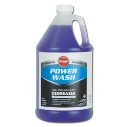 Picture of POWER WASH- PRESSURE WASHER CONCENTRATE