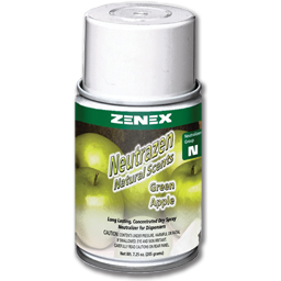 Picture of GREEN APPLE METERED MIST REFILL