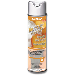 Picture of PEACHES & CREAM DRY AIR NEUTRALIZER