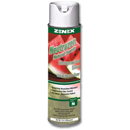 Picture of WATERMELON SLICE DRY AIR NEUTRALIZER