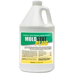 Picture of MOLDSTAT PLUS- GALLON