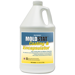 Picture of MOLDSTAT COATING- GALLON
