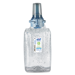 Picture of PURELL HAND SANITIZER REFILL
