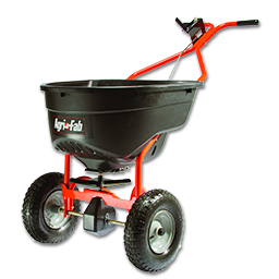 Picture of BROADCAST SPREADER- 130LB CAPACITY