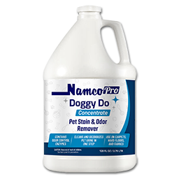 Picture of 5019 NAMCO PET CARPET SHAMPOO-GAL