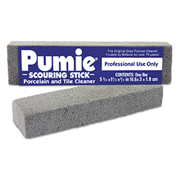 Picture of PUMICE SCOURING STICK