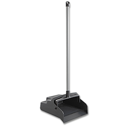 Picture of LONG HANDLED LOBBY DUST PAN