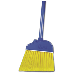 Picture of ANGLE BROOM