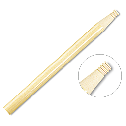 Picture of THREADED BROOM HANDLE
