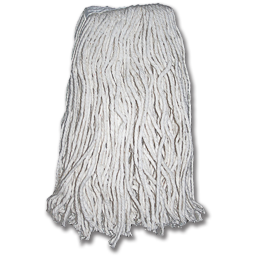 Picture of #20 MOP HEAD