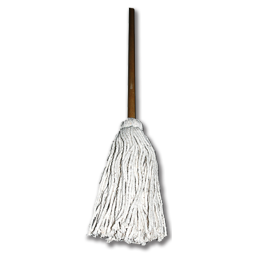 Picture of #8 HANDLED MOP