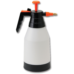 Picture of POLY PUMP SPRAYER - 48 OZ.