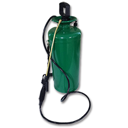Picture of METAL TANK SPRAYER TRIPOXY - 3 GALLON