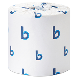 Picture of BATH TISSUE 2 PLY - 48/CS