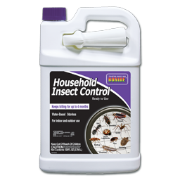 Picture of INSECT CONTROL READY-TO-USE - GALLON