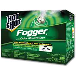 Picture of INDOOR INSECT FOGGER 2 OZ. - 3/PK