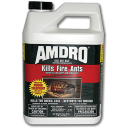 Picture of AMDRO FIRE ANT KILLER - 1 LB.