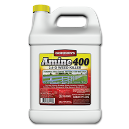 Picture of WEED KILLER - 1 GALLON