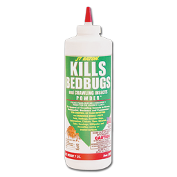 Picture of JT EATON KILLS BED BUGS AND CRAWLING INSECTS - 7OZ