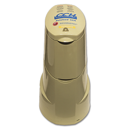 Picture of A300 SUCTION FEEDER FOR CAL-HYPO TABLETS