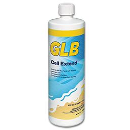 Picture of ULTIMA SALT SOLUTIONS CELL EXTEND - 32 OZ