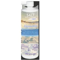 Picture of ULTIMA SALT SOLUTIONS ALGAECIDE - 32 OZ