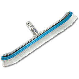 "Picture of 18"" FLOOR & WALL POOL BRUSH"