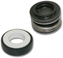 Picture of SEAL KIT FOR POOL FOR PENTAIR CHALLENGER, WHISPER FLO & DYNAMO II PUMPSUSS-60-5021