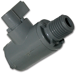 Picture of MA35 FLOW CONTROL VALVE