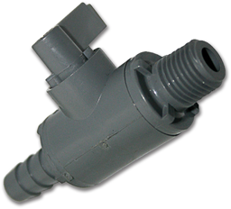 Picture of MA35 DRAIN VALVE