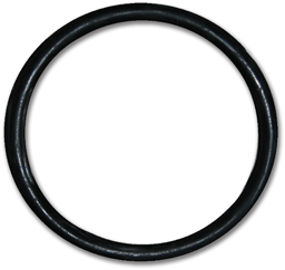 Picture of WSL-MA35 CAP O-RING - LARGE