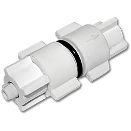 Picture of WSL-MA35 INLINE CHECK VALVE