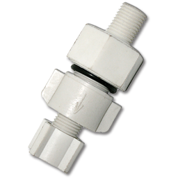 Picture of MA35 OUTLET CHECK VALVE