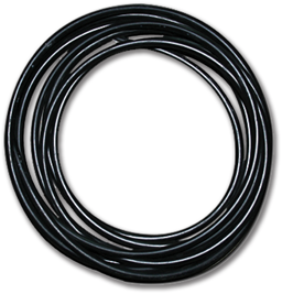 "Picture of FEEDER HOSE - 3/8"" X 20'"