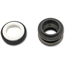Picture of POOL PUMP SEAL KIT FOR HAYWARD SUPER & SUPER II PUMPS