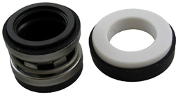 Picture of POOL PUMP SEAL KIT STA-RITE, DURAGLAS & MAX-E-GLAS PUMPS
