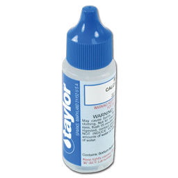 TAYLOR POOL WATER REAGENT .75 OZ - R0010A