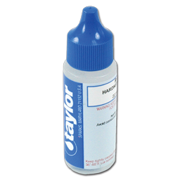 TAYLOR POOL WATER REAGENT .75 OZ - R0012A