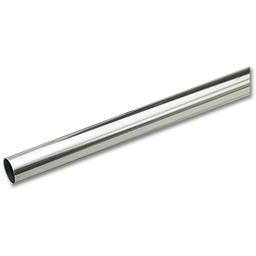 Picture of 5' ALUMINUM SHOWER ROD