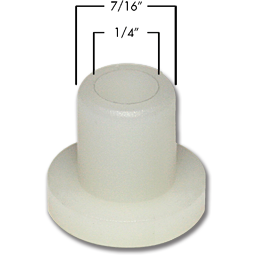 Picture of GUIDE CAP