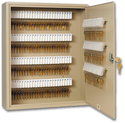 Picture of 240 KEY CABINET