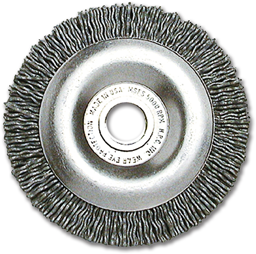 Picture of KEY MACHINE BRUSH