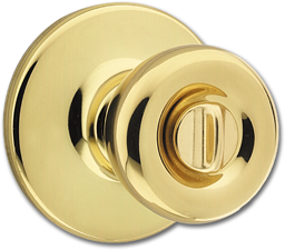 Picture of 300T X 3 KWIKSET TYLO PRIVACY - PB