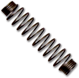 Picture of TUMBLER SPRINGS - 100/PK