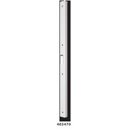 Picture of FIX-A-JAMB II- INTERIOR