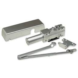 Picture of ADA COMMERCIAL DOOR CLOSER