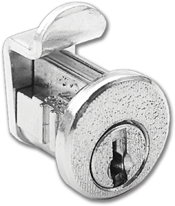 Picture of NATIONAL STYLE C8715 MAILBOX LOCK