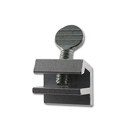 Picture of SINGLE THUMB SCREW WINDOW LOCK